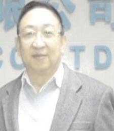 唐永明博士:科新集团乐天堂fun88app检验中心海外科学顾问